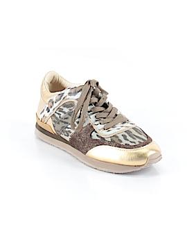 Liebeskind Berlin Sneakers Size 40 (EU)