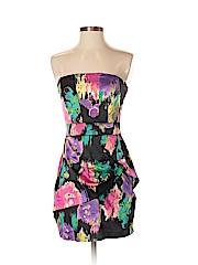 Speechless Women Cocktail Dress Size 3