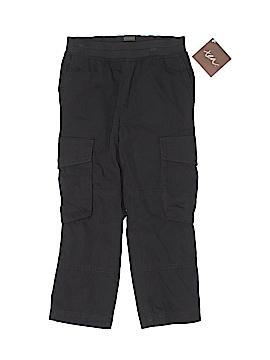 Tea Cargo Pants Size 4