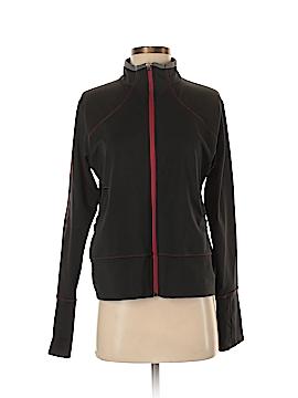 REI Track Jacket Size M