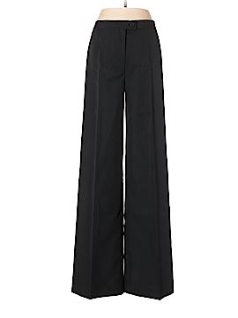 Metrostyle Dress Pants Size 6