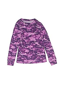 L.L.Bean Sweatshirt Size 6X - 7