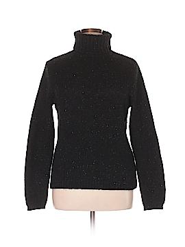 Chaps Turtleneck Sweater Size XL