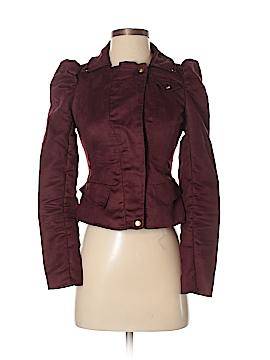 Lola Jacket Size XS