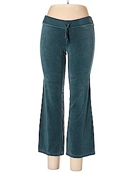 Old Navy Sweatpants Size XXL