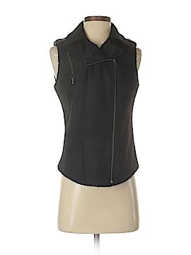 Jessica Simpson Vest Size S