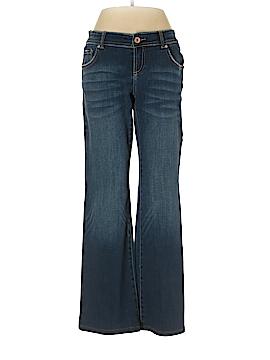 Inc Denim Jeans Size 4