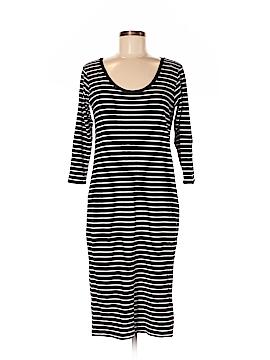 Uniqlo Casual Dress Size M