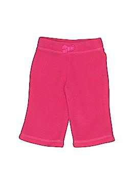 The Children's Place Fleece Pants Size 6-9 mo