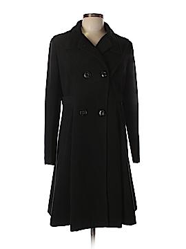 Max Mara Coat Size 36