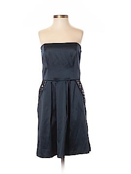 Jump Girl Cocktail Dress Size 3