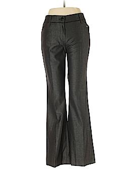 Per Se By Carlisle Wool Pants Size 0