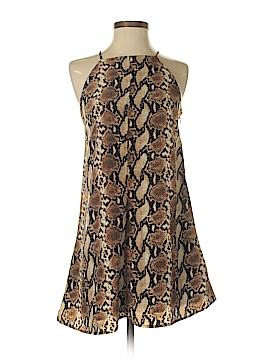 Pants Store Casual Dress Size XS