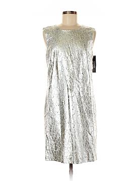 DKNY Cocktail Dress Size M