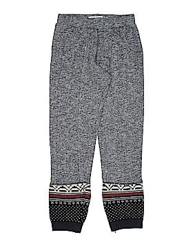 Vintage Havana Sweatpants Size 14
