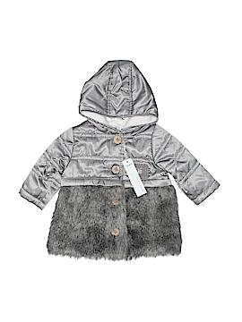 IKKS Jacket Size 6 mo