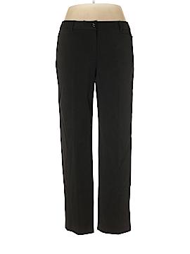 Saks Fifth Avenue Dress Pants Size 14