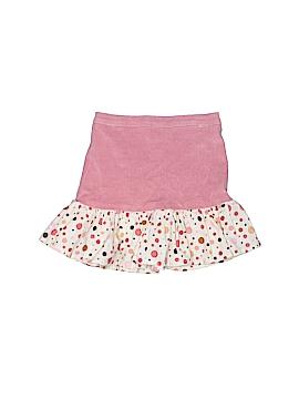 Jen Jen Skirt Size 2T