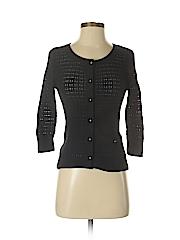 Frenchi Women Cardigan Size S