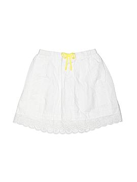 OshKosh B'gosh Skirt Size 5T