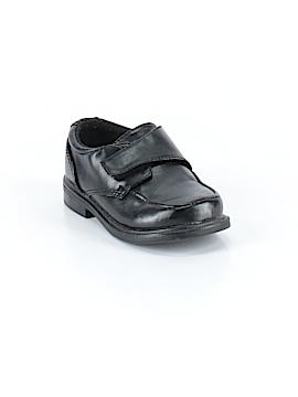 SONOMA life + style Dress Shoes Size 7
