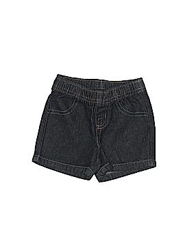 Okie Dokie Shorts Size 0-3 mo