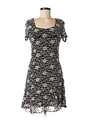 Bacci Casual Dress