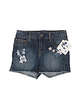 Gap Kids Denim Shorts Size 8