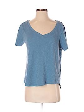 Topshop Short Sleeve T-Shirt Size 10