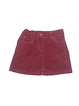 Mini Boden Skirt Size 9 - 10