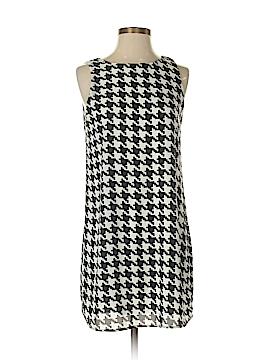 Rosebud Casual Dress Size S