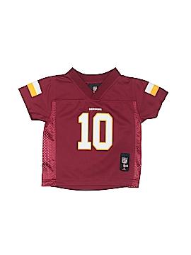 NFL Short Sleeve Jersey Size 6-9 mo