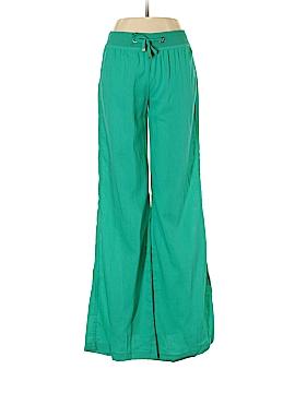 Shinestar Linen Pants Size S