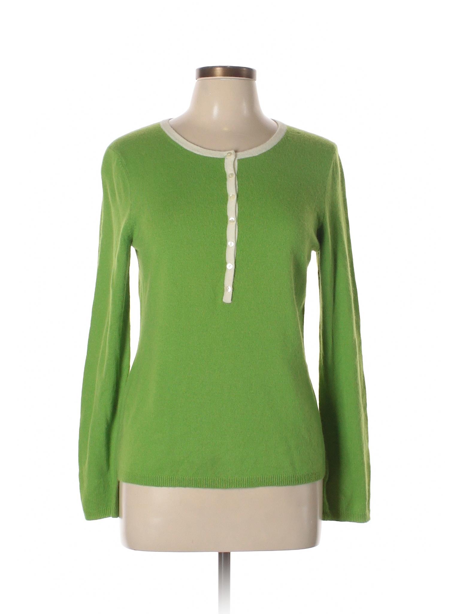 Boutique Boutique Talbots winter winter Talbots Pullover Sweater qq4EPr6wx