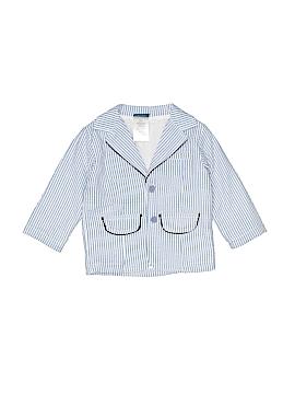 Baby Gap Blazer Size 3-6 mo