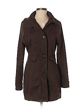 Weatherproof Coat Size S