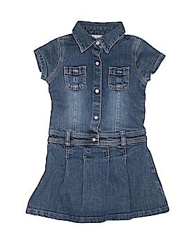 Tommy Hilfiger Dress Size 4T
