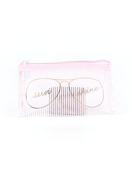 Victoria's Secret Makeup Bag One Size