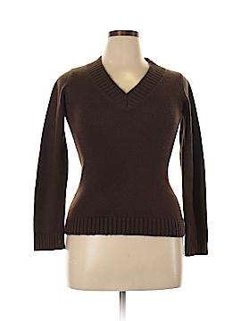 Etam Pullover Sweater Size L