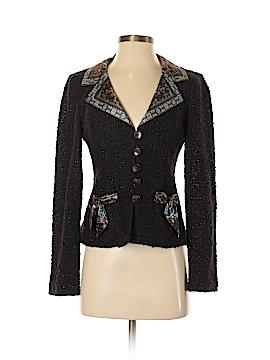Nanette Lepore Blazer Size S