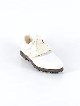 Footjoy Flats Size 7 1/2