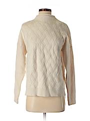 Few Moda Women Wool Pullover Sweater Size Sm - Med