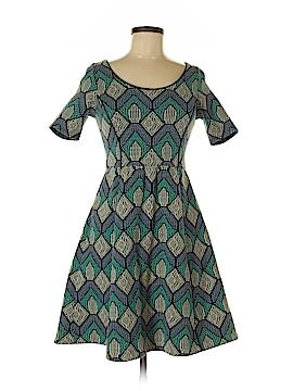 HD in Paris Casual Dress Size XS