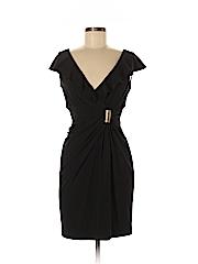 Anne Klein Women Casual Dress Size 8