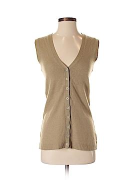 C&C California Cashmere Cardigan Size S