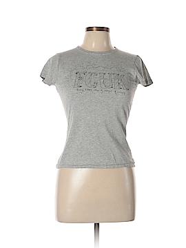 FCUK Short Sleeve T-Shirt Size M