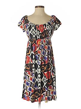 Andrea Behar Casual Dress Size S