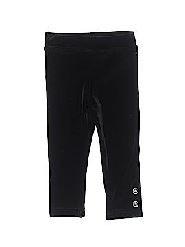 Hartstrings Leggings Size 18 mo