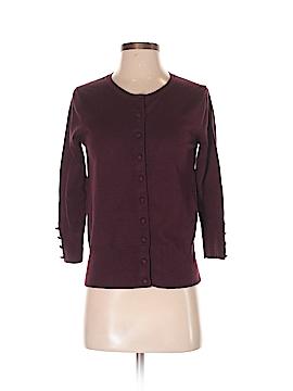 Grace Cardigan Size S