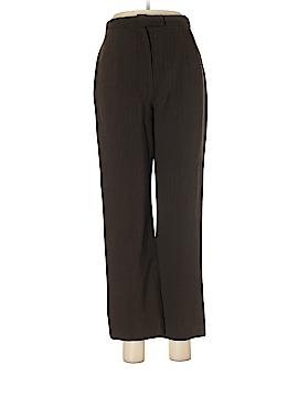Finity Studio Wool Pants Size 8